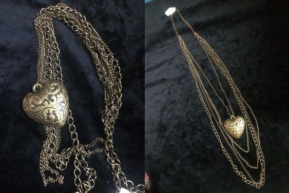 TL Đầm, áo, đồ công sở nữ - Gò Vấp/Bình Thạnh - TPHCM - 5