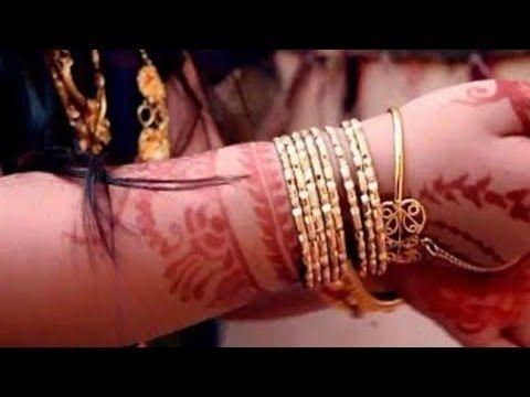 نبض الطرب Youtube Gold Bracelet Jewelry Bangles
