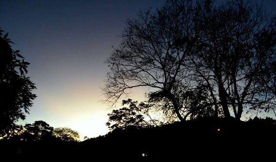 Paz de Ariporo, Casanare  Photography by  Katherinne Lothain