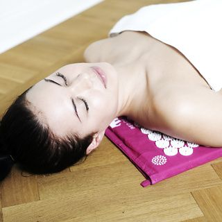 $64 Bed of Nails Relaxation Mat