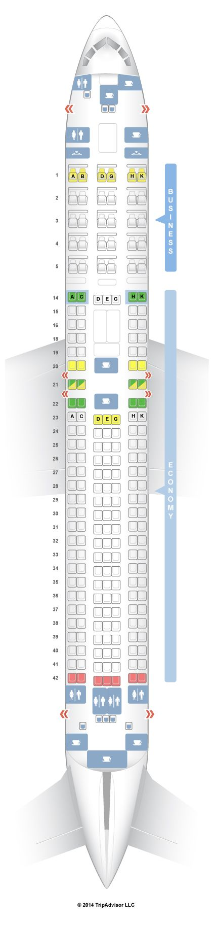 tam airlines seat map with 111534528246648038 on From Air Canada To Sas The Best New Business And First Class Seats furthermore Latam Airlines Boeing B 767 300 in addition Latam Airbus A350 Business Class Review moreover Flying A350 Airbus S Most Technologically Advanced Airliner besides Airbus A320 Seat Map 49bKAYnnVuf1Zst89Zv 7CsvrPIU8Dl 4HWu02m8k6uDM.