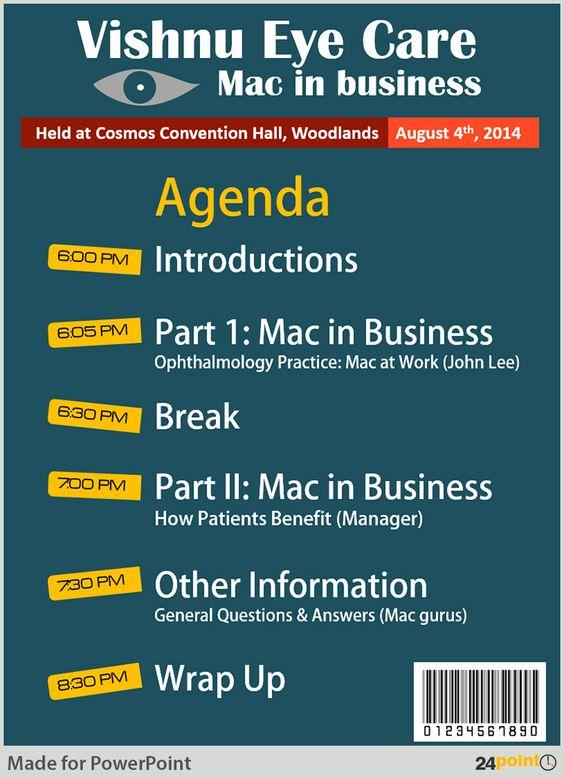creative meeting agenda template - Akba.greenw.co