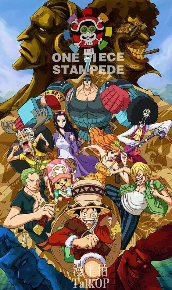 Ghim Của Diệu Vy Le Diệp Tren One Piece Anime
