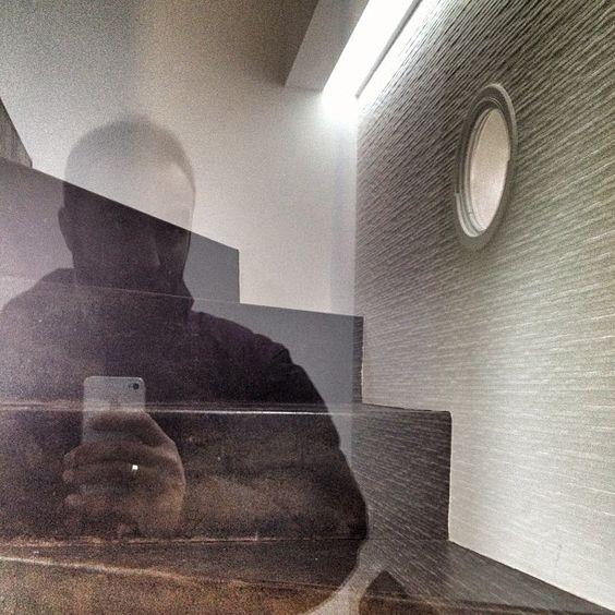 Reforma en Sevilla. Julio 2012   Daniel Espada y Fernando Moral.   MorE_Studio Arquitecturas.