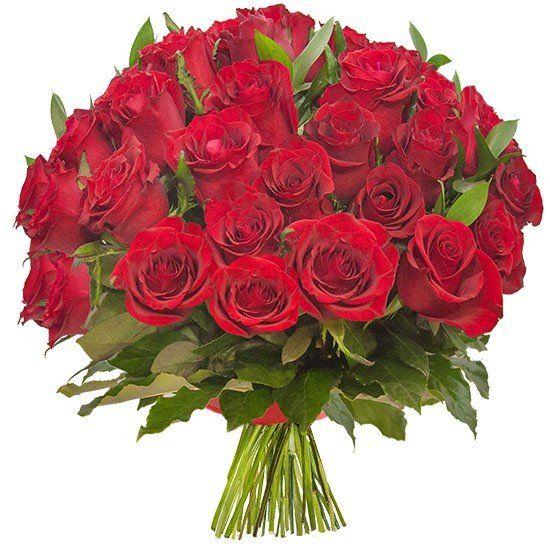 Bukiet Moulin Rouge Floral Floral Wreath Decor