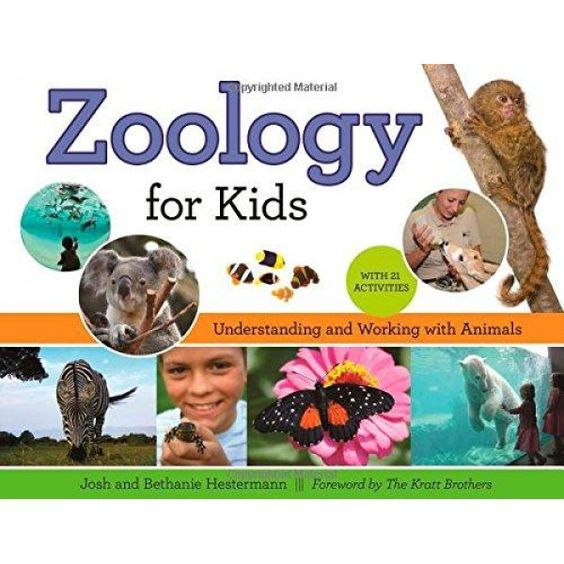 Best Selling Business Books Business Law Book Ergodebooks Zoology Kids Series Best Science Books