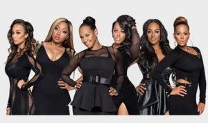 VH1 Basketball Wives LA Season 3 Episode 1 Watch Right Now: http://realentertainmentnews.com/vh1-basketball-wives-la-season-3-episode-1-watch-right-now/