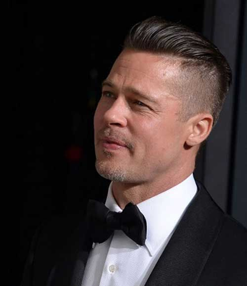 Excellent Male Celebrities Celebrity Hairstyles And Men39S Hairstyle On Hairstyles For Men Maxibearus