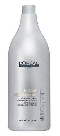 38++ Loreal shampoo for gray hair inspirations