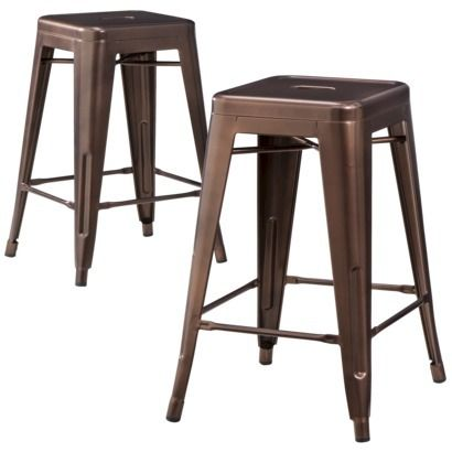 Metal Counter Stools Carlisle And Counter Stools On Pinterest