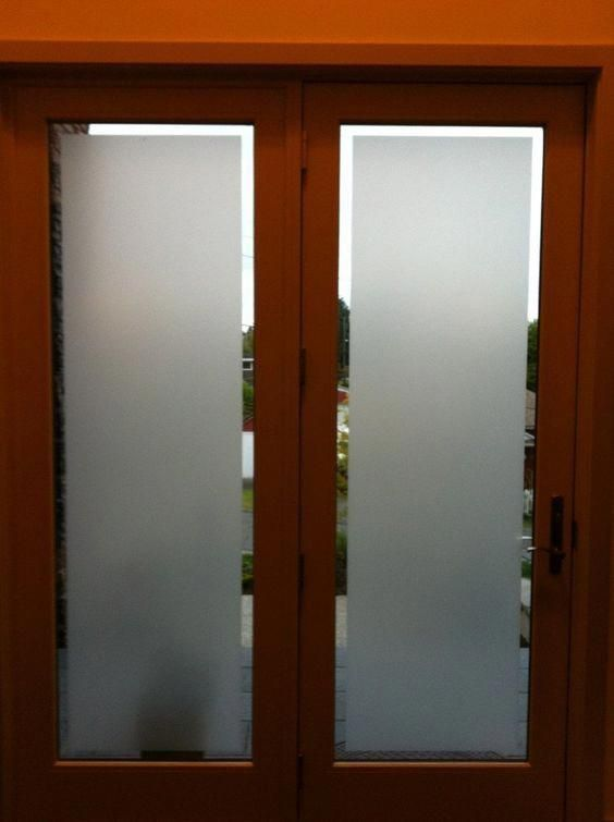 Exterior French Patio Doors External Front Doors Doors Direct