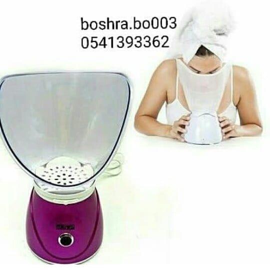 جهاز بخار الوجه جهاز بخار الوجه يعد جهاز حمام البخار الخاص بالوجه من أهم الوسائل المفيدة لتصفية البشرة فهو يحقق Cotton Candy Machine Candy Machine Keurig