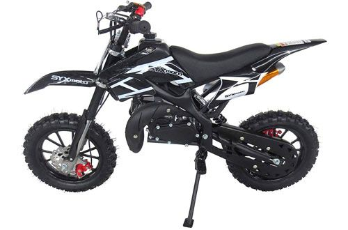 Top 10 Best Fast Electric Dirt Bikes For Kids Adults Reviews In 2019 Dirt Bikes For Kids Electric Dirt Bike Bike Riding Benefits