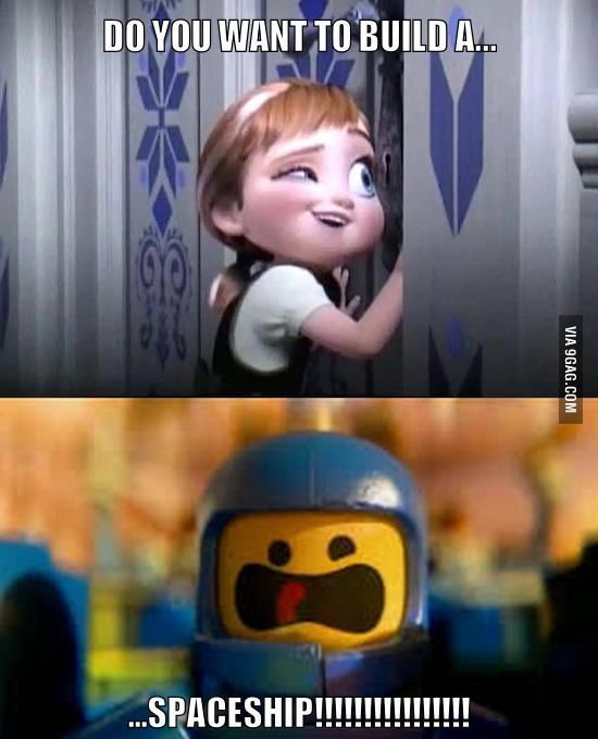 Oh My Gosh I Remember My Brother Begging My Family To See This Movie So I Went It Was Kinda Funny But Five Times Disney Funny Disney Memes Funny Disney Jokes