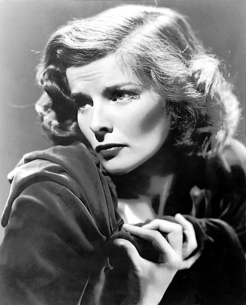 Photo in Katharine Hepburn - Google Photos