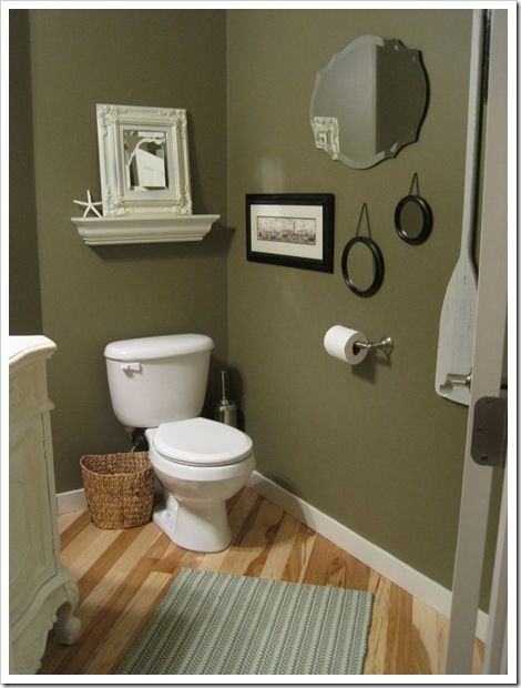 home depot paint colors for bathrooms toilets shelves for bathroom and paint colors on 25313