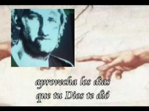 Marcos Vidal, Consejo - YouTube