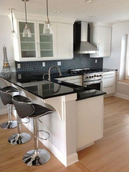 Outstanding Kitchen Room Are Readily Available On Our Internet