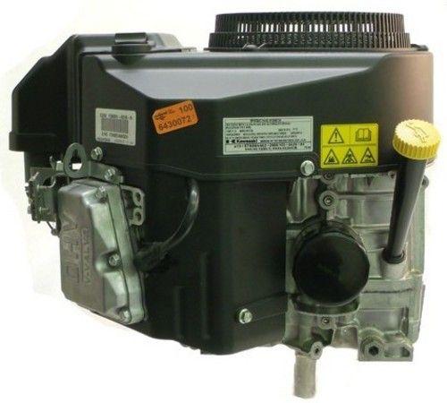 Kawasaki Fs481v Fs541v Fs600v 4 Stroke Air Cooled V Twin Gasoline Engine Service Repair Workshop Manual Download Service Manuals Club Repair Manuals Gasoline Engine Repair