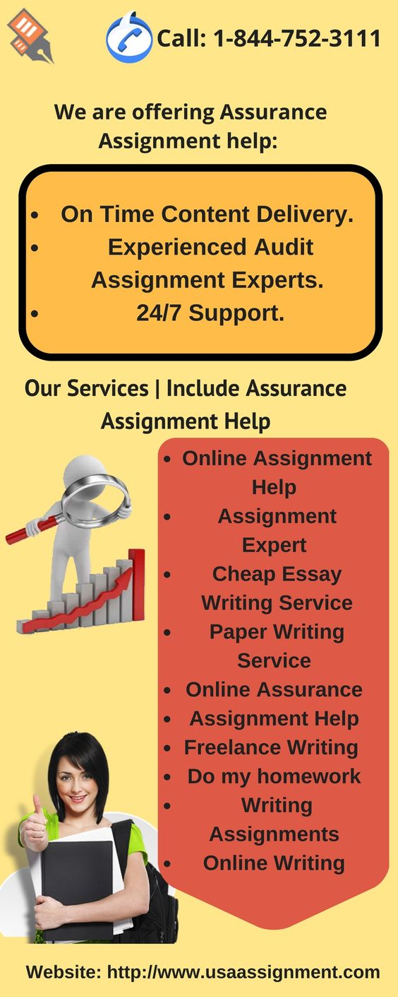 Online assignment help   Assignment Writing Experts  assignments help online from Expert Writers on all subjects