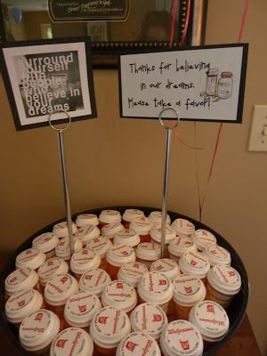 Graduation parties, Nantucket and Graduation on Pinterest