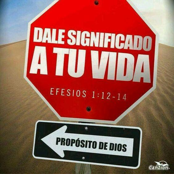 Efesios 1:12-14 a fin de que seamos para alabanza de su gloria, nosotros los que…