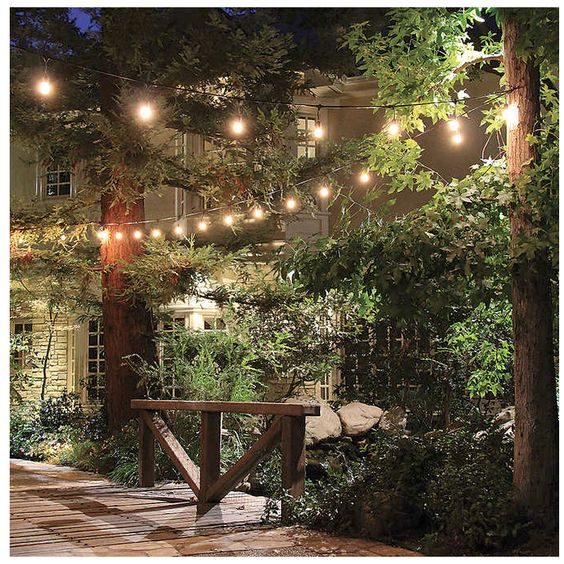 Great for added light at any wedding reception! Designed for indoor or outdoor use!