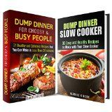 Dump Dinner Box Set: 60 Easy and Healthy Recipes to Make at Home (Crock Pots and Casseroles) - http://howtomakeastorageshed.com/articles/dump-dinner-box-set-60-easy-and-healthy-recipes-to-make-at-home-crock-pots-and-casseroles/