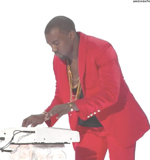 gif swag art red gifs fashion music hip hop rap dope kim kardashian kanye kanye west runaway poetry poem rapper VMA poet trill mbdtf vmas poetic Hip hop quotes hip hop gif kim and kanye hip hop fashion