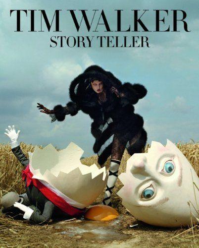 Story Teller di Tim Walker, http://www.amazon.it/dp/3829606060/ref=cm_sw_r_pi_dp_LanJrb0YZJ8SM