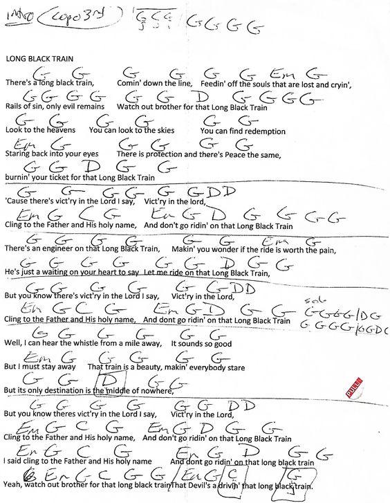 Mandolin mandolin chords am7 : mandolin chords and lyrics Tags : mandolin chords and lyrics piano ...
