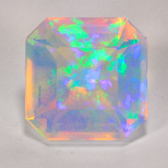 Resultado de imagen para fantastic  gemstones