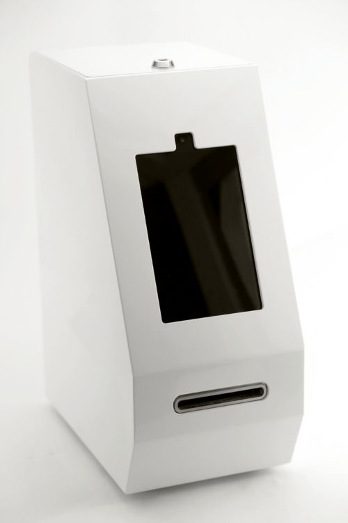 SECOND SKYHOOK BITCOIN ATM INSTALLED IN DUBLIN, IRELAND | http://www.tonewsto.com/2015/01/second-skyhook-bitcoin-atm-installed-in.html