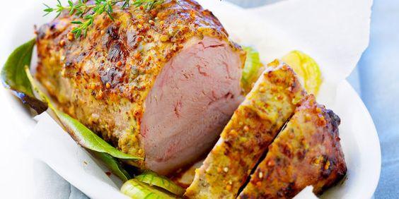 Palette à la diable à l'alsacienne, facile et pas cher : recette sur Cuisine Actuelle