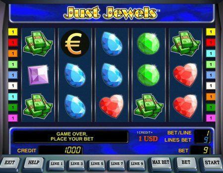 Игровые автоматы cherry bonus скачать можно ли выйграть в игровые аппараты