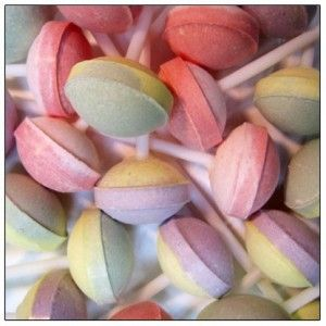 Sweet  Sours