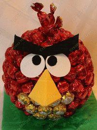 МК Свит дизайн -Candy Bouquets & Sweet Surprises DIY - Мастер-классы по украшению тортов Cake Decorating Tutorials (How To's) Tortas Paso a Paso