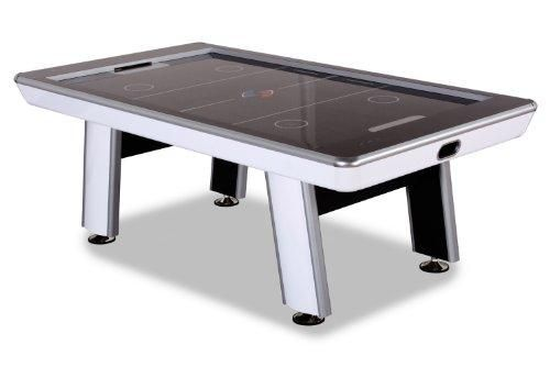Air Hockey Table  Game Room    Men Cave Game Rooms