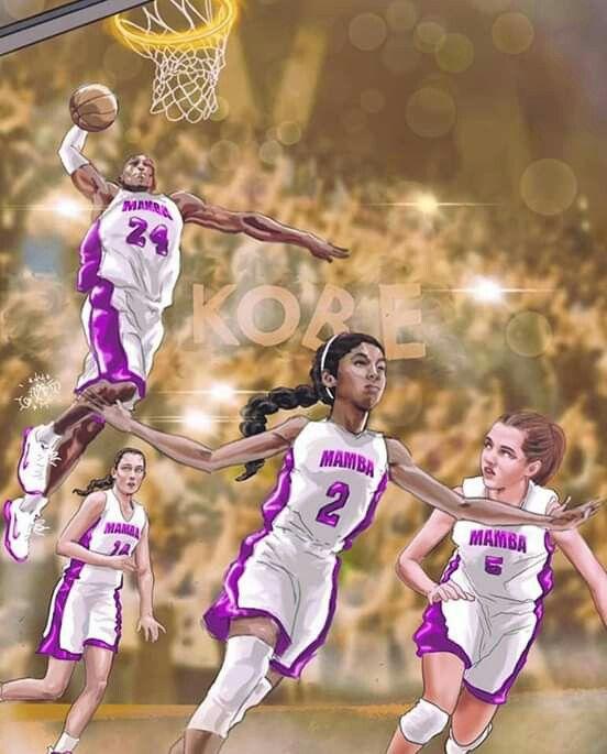 Team Mamba In Heaven Lakercrew In 2020 Kobe Bryant Pictures Kobe Bryant Kobe Bryant Poster