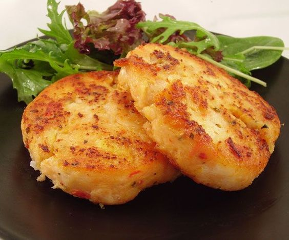 Grilled Cod Fish Recipes Foil Packets