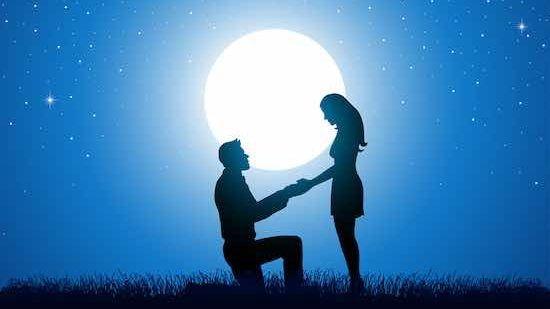 Le Schema Relationnel Que Vous Avez Tendance A Reproduire En Couple Selon Votre Signe Du Zodiaque Esprit Spiritualite Metaphysiques Zodiaque Signe Du Zodiaque Spiritualite
