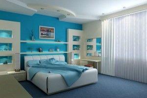 blue-paint-bedroom-ideas-9
