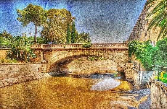 Palma De Mallorca | Flickr – Compartilhamento de fotos!