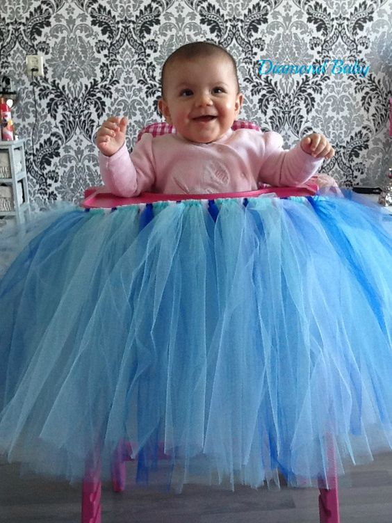 http://www.diamond-baby.com/a-43765098/kinderstoel-en-accessoires/kinderstoel-tutu-aqua/#description