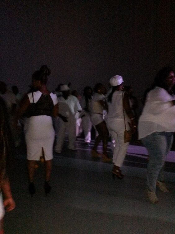 White Party  #districtorlando #orlandoevents #orlandovenue #orlandovenues #orlandoweddings #orlandobride #orlandosweet16 #orlando #Wedding #sweet16 #quinceanera #fun #orlando #venue