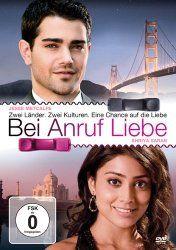 Meine kleine Filmwelt: Bei Anruf Liebe - The Other End Of The Line Schöner #Film