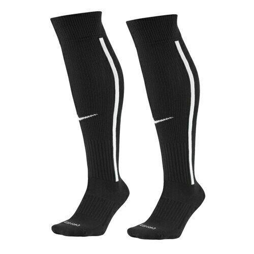 Nike Youth Vapor Iii Over The Calf Black White Socks 3y 5y Sx5732 010 Nike Over The Calf Socks Nike Men Calf Socks