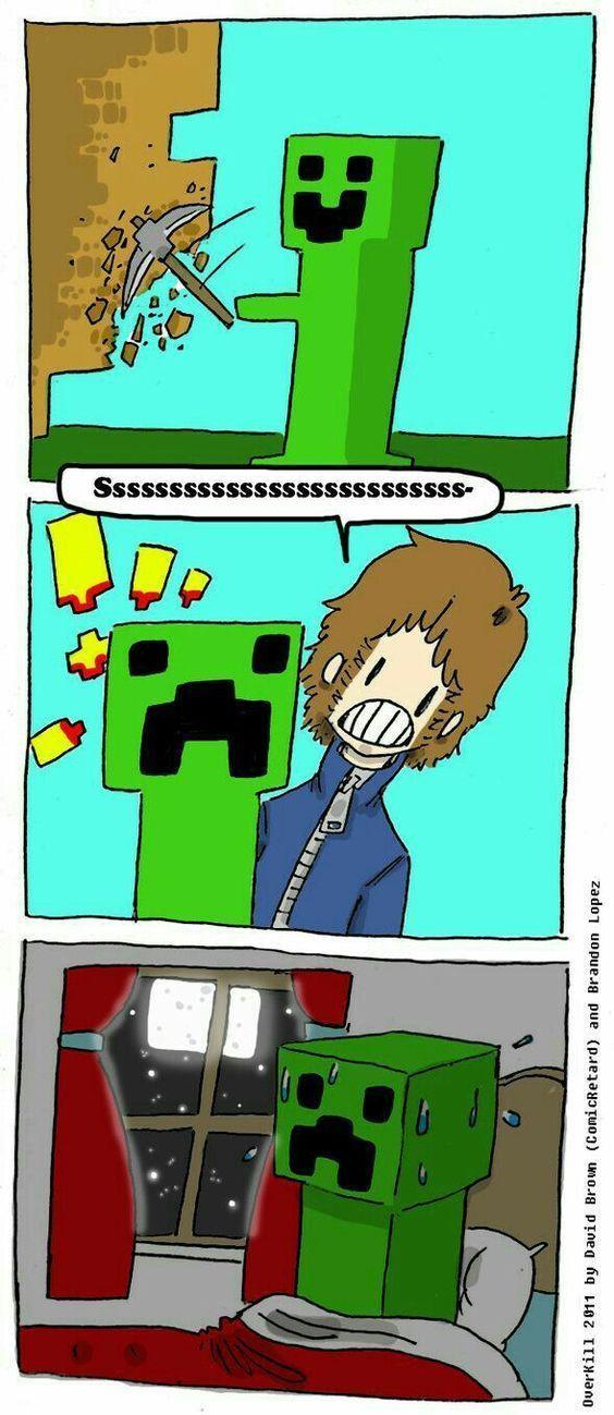 Minecraft Skins Layout Meme Minecraft Skins Layout Minecraft Funny Minecraft Pictures Minecraft Memes