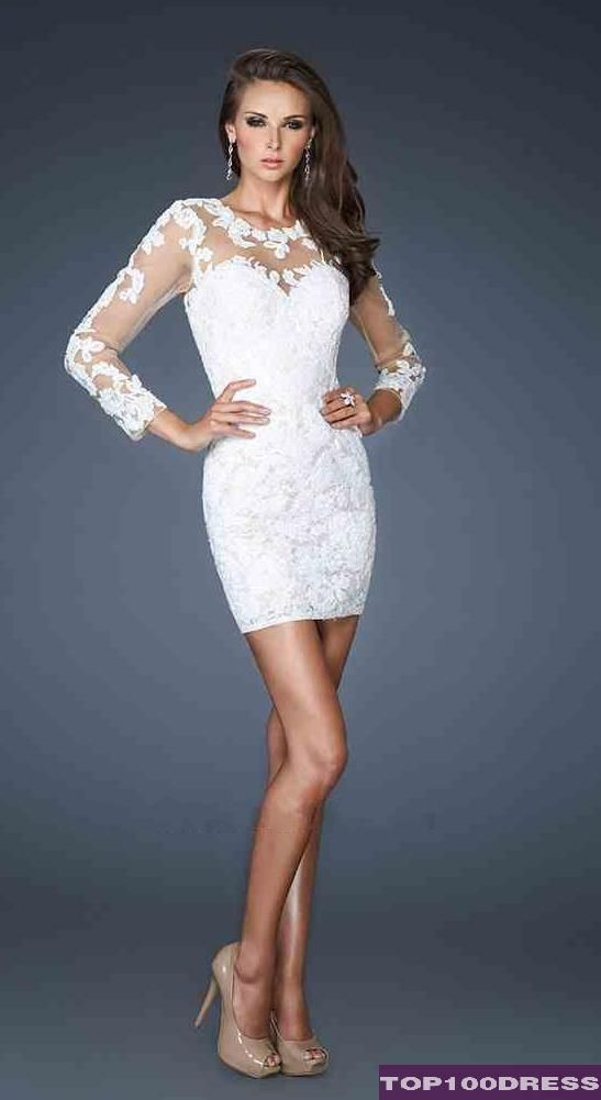 Homecoming Dress Homecoming Dresses  HOMECOMING  Pinterest ...