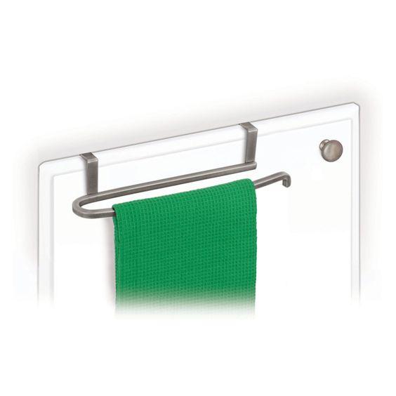 Polder Square Paper Towel Holder Kitchen Towel Holder Paper